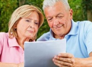 Life Insurance Monthly Quotes For 75 Yr Mom