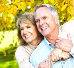 Life Insurance for Elderly Over 70