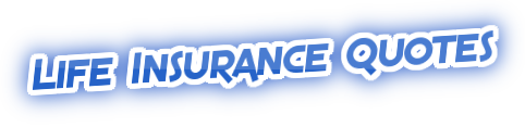 Life Insurance Quotes Rates