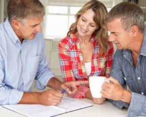 Liberty Mutual Life Insurance