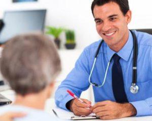 Life Insurance for Seniors Over 85
