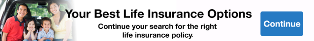 lifeinsurancequotes