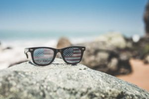 Cheap American General Life Insurance Amarillo TX Review