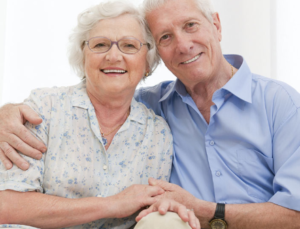 Seniors Life Insurance Quotes